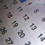 phone calendar490