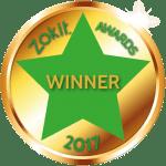 Zokit Awards Winner-01