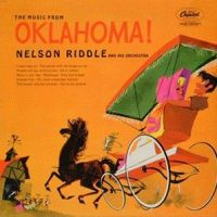 Nelson Riddle - Oklahoma (1955)