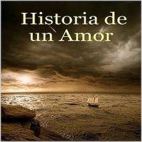 Historia de'un Amor