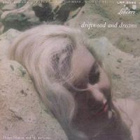 Henry Mancini - Driftwood and Dreams (1957)