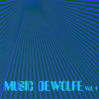 Music DeWolfe vol.1 (2008)