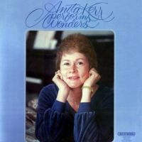 Anita Kerr Singers - Perform Wonders (1979)