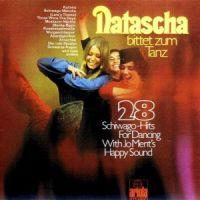 Jo Ment - Natascha Bittet zum Tanz (1972)