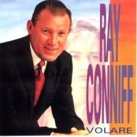 Ray Conniff - Volare (1989)