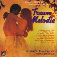 Traum Melodie 1