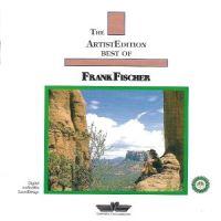 Frank Fischer - Best Of Frank Fischer (1996)