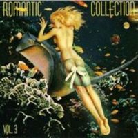 Jorgen Ingmann - Romantic Collection vol.3 (1990)