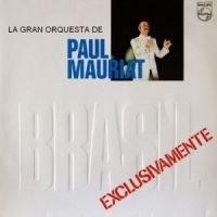Paul Mauriat - Brasil Exclusivamente 1 (1977)