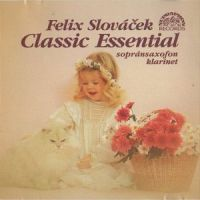 Felix Slovacek - Classic Essential (1994)