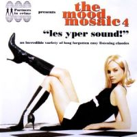The mood mosaic 4 - les yper sound! (1997)