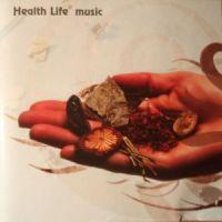 Health Life Music (2004)