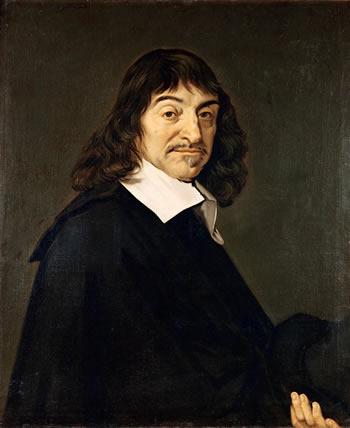 fd7a298274 René Descartes defiende el dualismo de la sustancia y