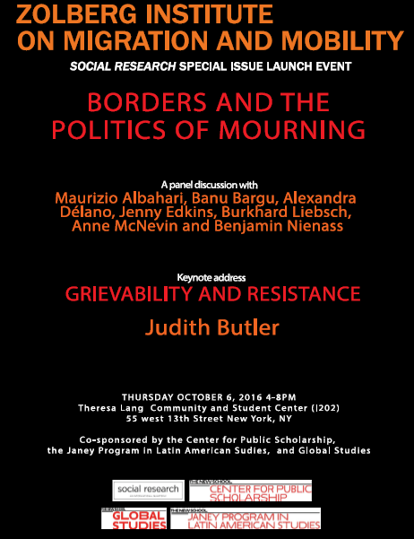 politics-of-mourning-final-ix