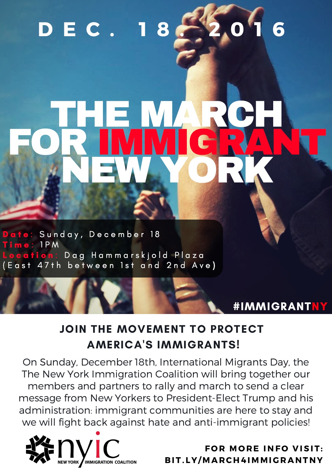 march4immigrantny-final