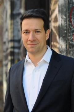 Daniel Naujoks
