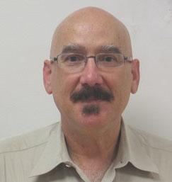 Carlos Forment