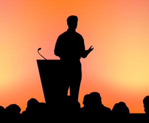 Lecture_Blue-Focus-Marketing