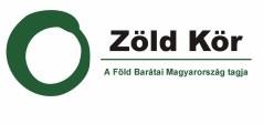 zoldkor_logo