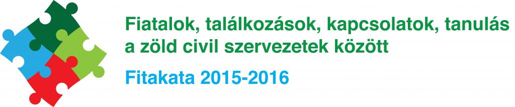 fitakata_projektlogo_felirattal