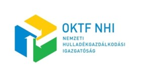 oktf_nhi_logo_honlapra