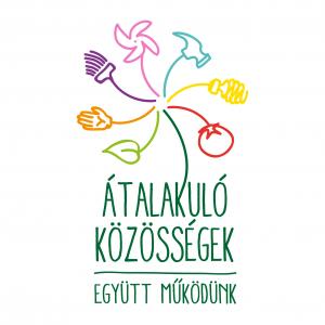 AK_logo_allo_slogen (2)