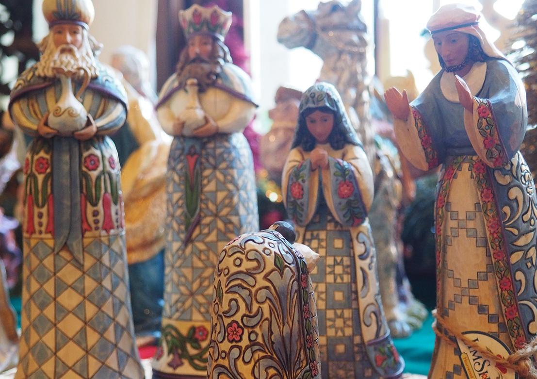 nativity_east copy
