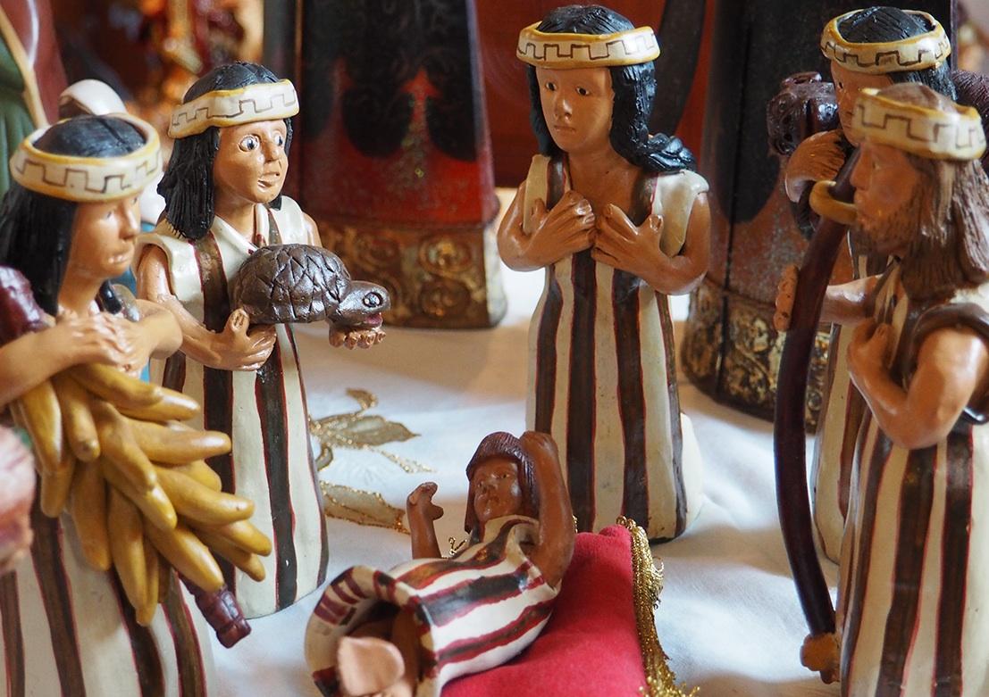 nativity_inca copy