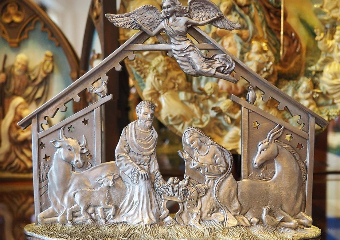 nativity_silver copy