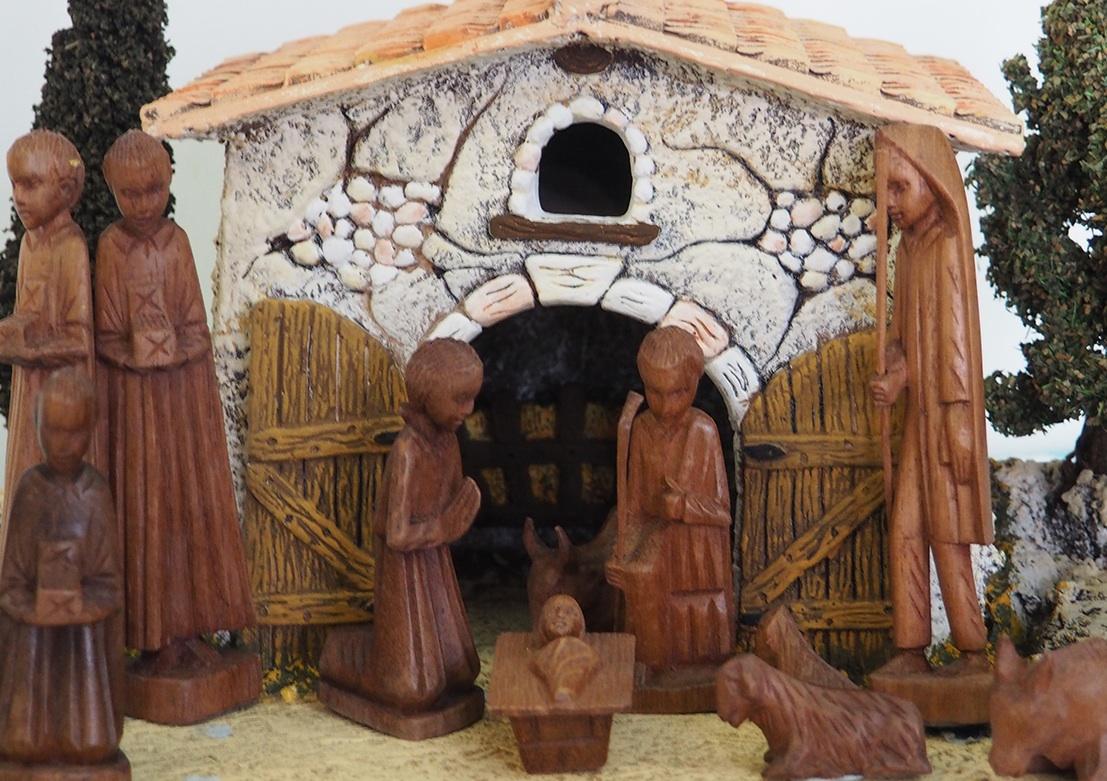 nativity_stone house copy