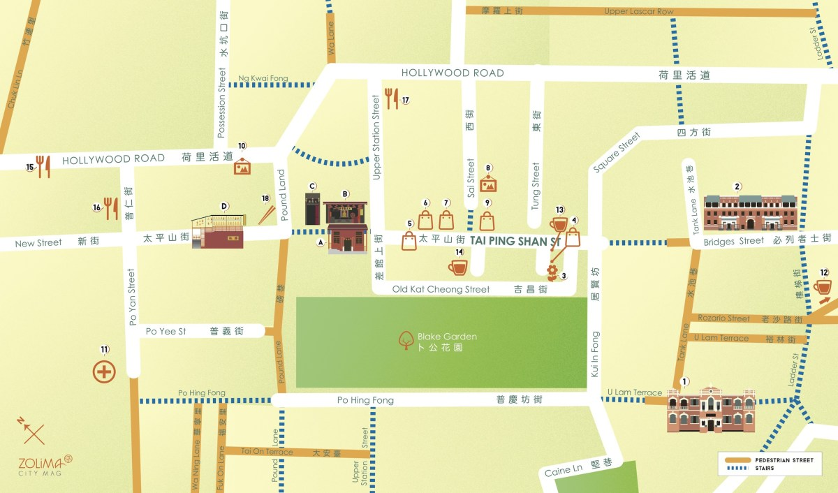 Zolima_TaiPing_Shan_Outlined_map copy