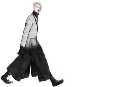 walking_4
