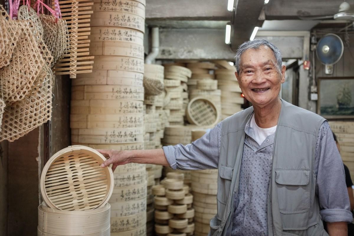 Bamboo Steamers_Zolima_Nicolas Petit-4 copy