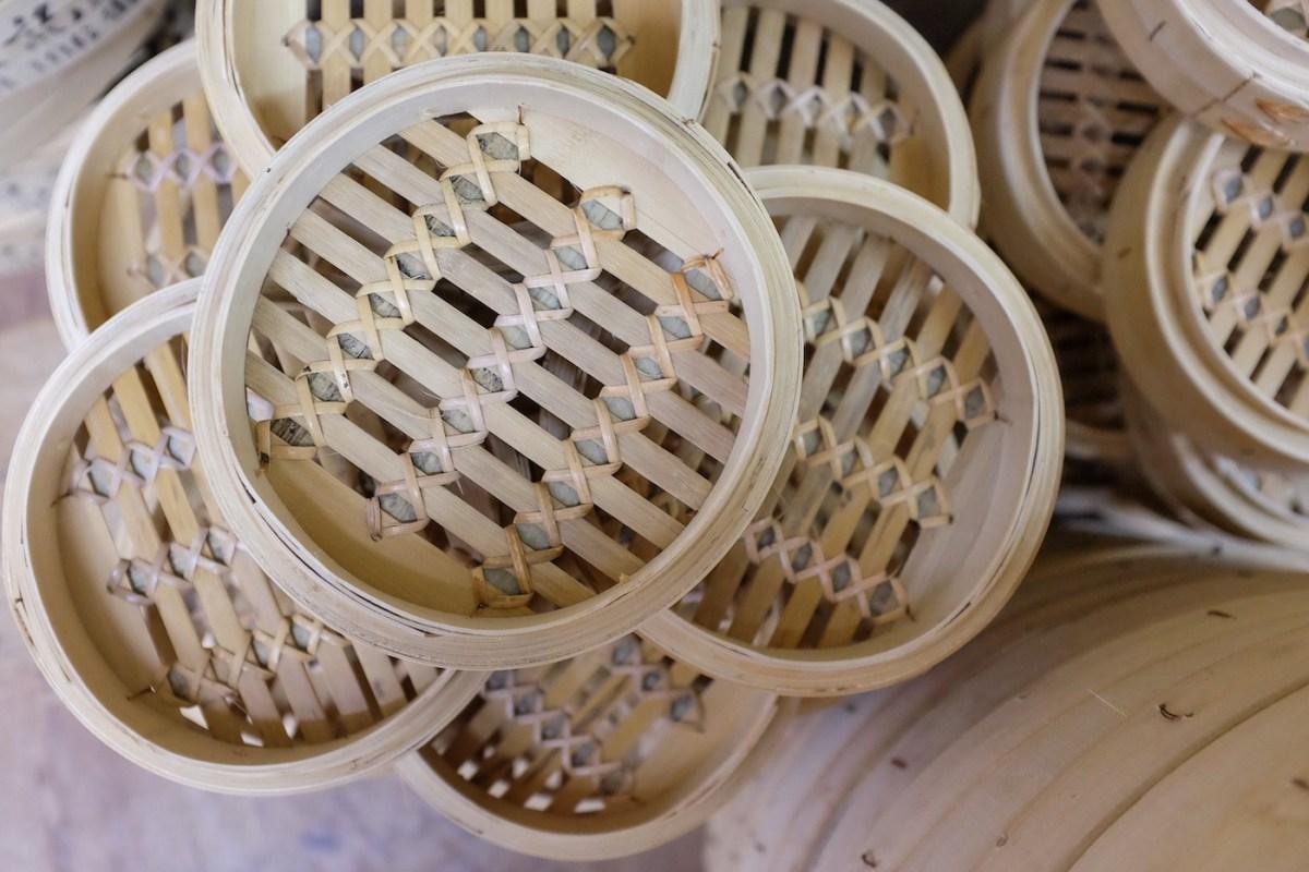 Bamboo Steamers_Zolima_Nicolas Petit-5 copy