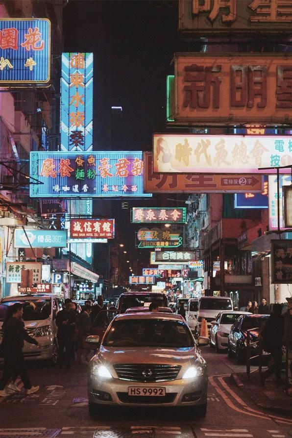 Mongkok_KevinMak
