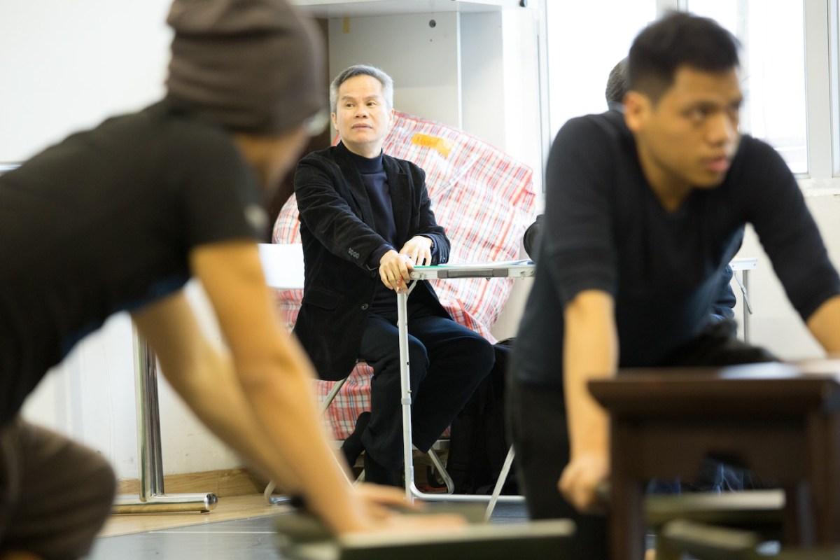 Tang Shu-wing_rehearsal_HK