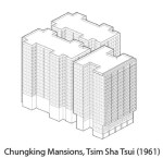 composite-chunkingmansion