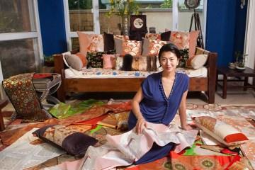 Laura Cheung