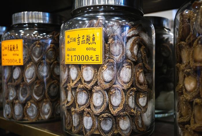 1400_933_Zolima Citymag_Tak Shing Seafood_NP_6