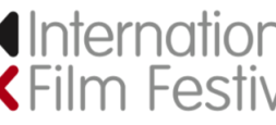 Hong Kong International Film Festival