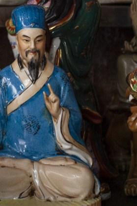 2.Shui Yuet_Kwun Yum Tong_7_temple_tai ping shan_zolima citymag