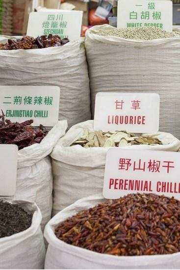 30.Yuan Heng Spice Compan_4_Tai ping shan_zolima citymag.jpg