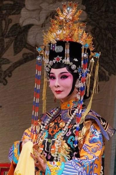 Cantonese Chinese opera_headdress_10_zolima citymag