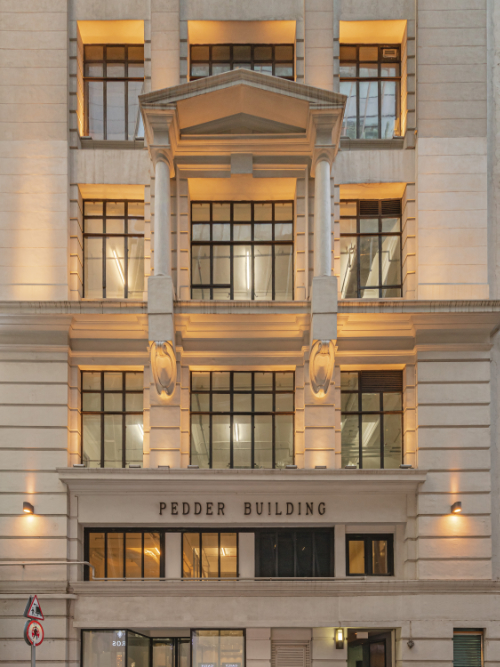 2.pedder building_colonial architecture_zolima citymag