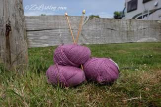 shrug_knitting_1