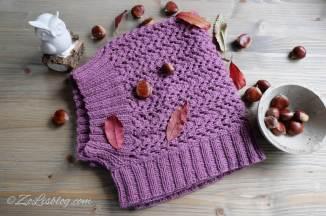shrug_knitting_3