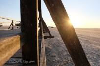 st_peter_ording_26
