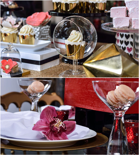 Galentines Day Party Pretty My Party Party Ideas