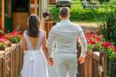 esküvői fotóhelyszín 3