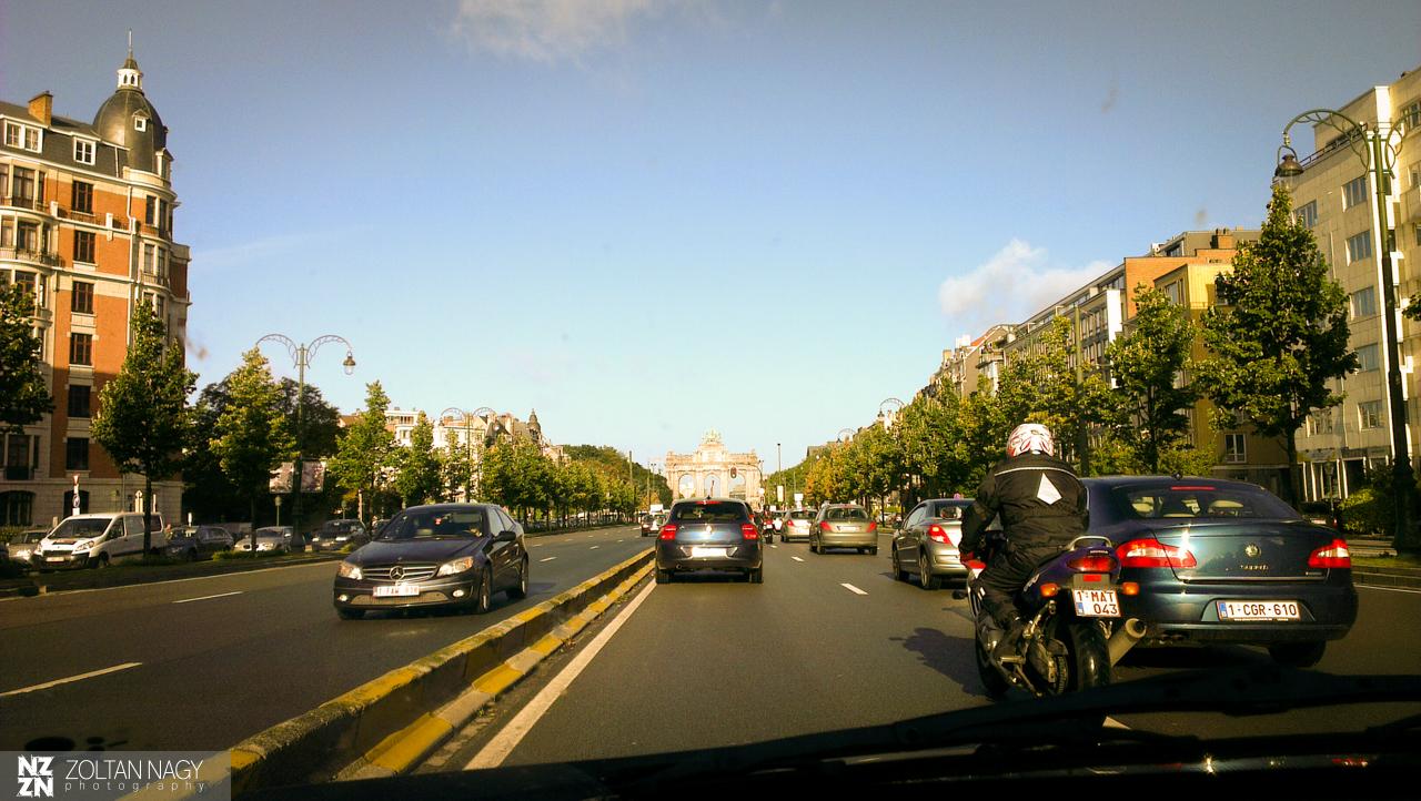20130922_Bruxelles-2